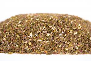 Чай Зеленый ройбуш 100 гр.