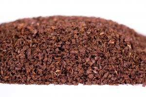 Чай Ройбуш в гранулах 100 гр.