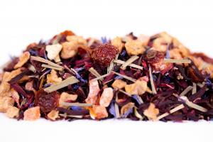 Чай Английские традиции 100 гр.