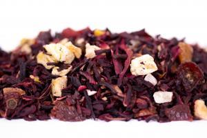 Чай Дикие фрукты 100 гр.