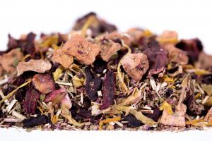 Чай Луговые травы 100 гр.