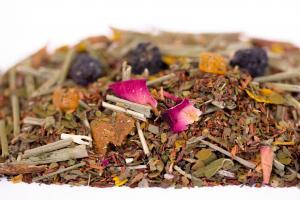 Чай Фитнес «Сила и красота» 100 гр.