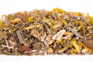 Чай Цветы и травы 100 гр.
