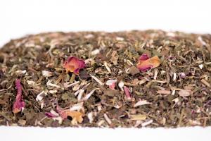 Чай Энергия 100 гр.