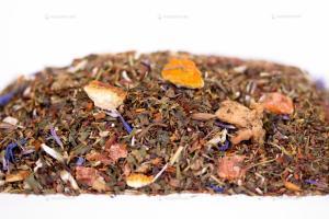 Чай Энергия Жизни 100 гр.