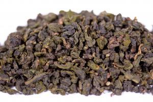 Чай Земляничный улун 250 гр.