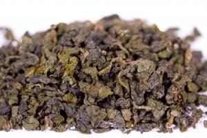Чай Медовый улун 250 гр.