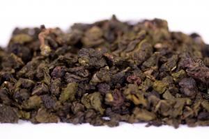 Чай Персиковый улун 250 гр.