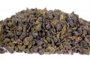 Чай Те Гуань Инь WH 250 гр.