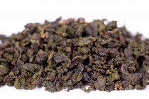 Чай Улун с жасмином 250 гр.