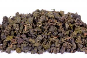 Чай Улун с личи 250 гр.