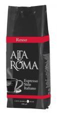 ALTA ROMA Ross 1 кг