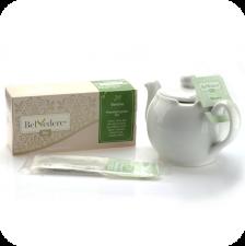 СЕНЧА зеленый чай