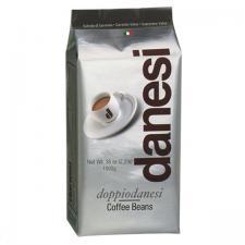 Зерновой кофе Danesi Doppio 1 кг.