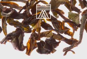 Чай Даржилинг Путтабонг 250 гр