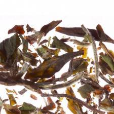 Чай Ройал Пай Му Тан 250 гр