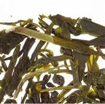 Чай Сенча Сенпай 250 гр