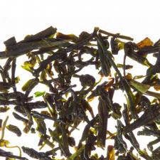Чай Гийокуро Танабе 250 гр