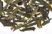 Чай Банча Ринджи Йору 250 гр