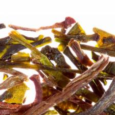 Чай Мидори Тани 250 гр