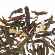 Чай Ройал Жасмин Чунг Хао 250