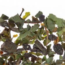 Чай Касабланка Минт 250 гр