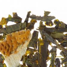 Чай Спринг Тоник 250 гр