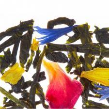 Чай Манон 250 гр