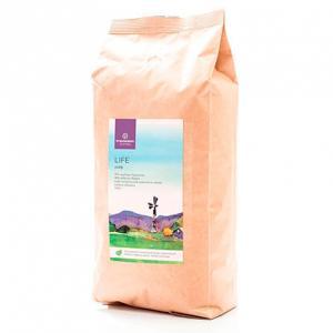 Зерновой кофе  Impassion Life | Импэшн Лайф. 1 кг