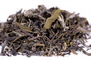 Чай Бай Моа Хоу (Белая Обезьяна) 250 гр.