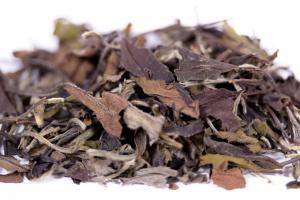 Чай Бай Му Дань (Белый пион) 250 гр.