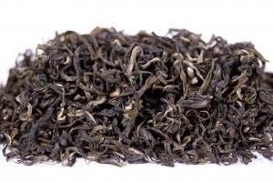Чай Билочунь 250 гр.