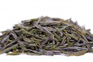 Чай Лю Ань Гуа Пянь 250 гр.