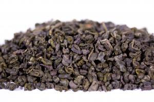 Чай Инь Ло (Серебряные спирали) 250 гр.