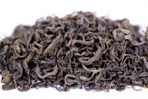 Чай Люй Сян Мин (Ароматные листочки) 250 гр.