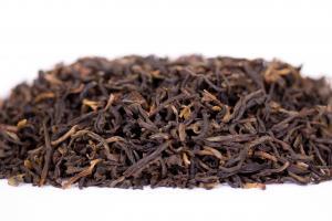 Дянь Хун (Красный чай с земли Дянь) 250 гр.