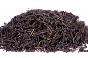 Чай Дянь Хун высшей категории 250 гр