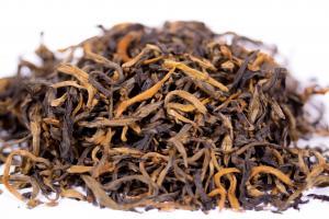 Чай Золотой пух 250 гр.