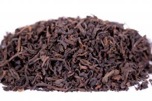 Чай Императорский Пуэр (7 лет) 250 гр.