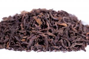 Чай Королевский пуэр (шен-пуэр) 250 гр.
