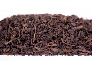 Чай Многолетний Пуэр (9 лет) 250 гр.