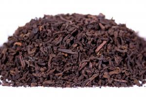 Чай Молочный Пуэр 250 гр.
