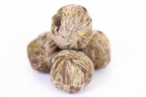 Чай связанный Цветок молодости 1 шт
