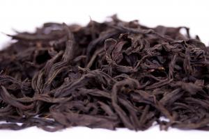 Чай Да Хун Пао (Большой Красный Халат) 250 гр.