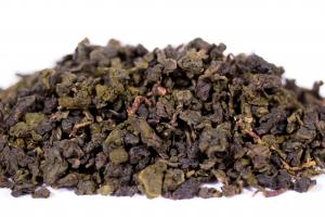 Чай Молочный улун 250 гр.