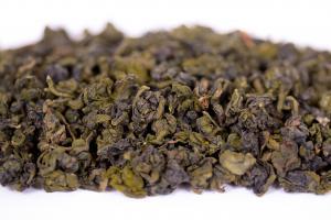 Чай Те Гуань Инь 250 гр.