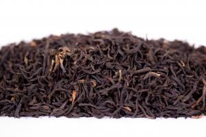 Чай Ассам «Мокалбари Голд» 100 гр.