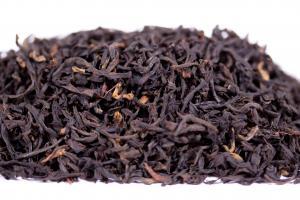 Чай Ассам «Раджа» 100 гр.