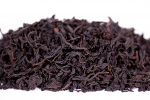 Чай Букет Краснодара 100 гр.
