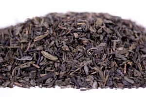 Чай Краснодарская Долина (зеленый чай) 100 гр.